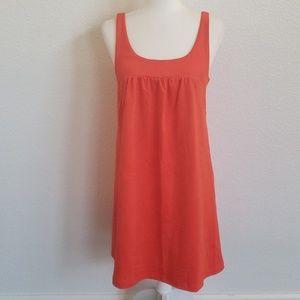 NWT J. Crew Sheath Dress, Size 6